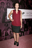 Chantal Cousineau Photo - LOS ANGELES - NOV 1  Chantal Cousineau at the Power Women Summit - Thursday at the Inter-Continetal Hotel on November 1 2018 in Los Angeles CA