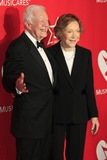 Jimmy Carter Photo - LOS ANGELES - FEB 6  Former US President Jimmy Carter former First Lady Rosalynn Carter at the MusiCares 2015 Person Of The Year Gala at a Los Angeles Convention Center on February 6 2015 in Los Angeles CA