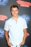 Peyton Meyer Photo - LOS ANGELES - JUN 23  Peyton Meyer at the 100th DCOM Adventures In Babysitting LA Premiere Screening at the Directors Guild of America on June 23 2016 in Los Angeles CA