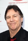 Richard Hatch Photo - LOS ANGELES - SEP 29  Richard Hatch arrives at the 40th Anniversary of The Waltons Reunion at Wilshire Ebell Theatre on September 29 2012 in Los Angeles CA