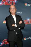 Howie Mandel Photo - LOS ANGELES - SEP 10  Howie Mandel at the Americas Got Talent Season 14 Live Show Red Carpet at the Dolby Theater on September 10 2019 in Los Angeles CA