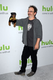Triumph The Insult Comic Dog Photo - LOS ANGELES - AUG 5  Triumph the Insult Comic Dog Robert Smigel at the HULU TCA Summer 2016 Press Tour at the Beverly Hilton Hotel on August 5 2016 in Beverly Hills CA