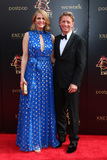 Bradley Bell Photo - LOS ANGELES - MAY 5  Colleen Bell Bradley Bell at the 2019  Daytime Emmy Awards at Pasadena Convention Center on May 5 2019 in Pasadena CA