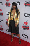 Kayla Brianna Photo - LOS ANGELES - APR 3  Kayla Brianna at the iHeart Radio Music Awards 2016 Arrivals at the The Forum on April 3 2016 in Inglewood CA