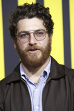 Adam Pally Photo - LOS ANGELES - JUL 10  Adam Pally at the Stuber Premiere at the Regal LA Live on July 10 2019 in Los Angeles CA