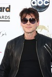 Morten Harket Photo - LOS ANGELES -  MAY 19  Morten Harket arrives at the Billboard Music Awards 2013 at the MGM Grand Garden Arena on May 19 2013 in Las Vegas NV