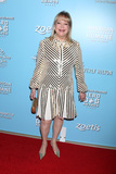 Candy Spelling Photo - LOS ANGELES - OCT 5  Candy Spelling at the 9th Annual American Humane Hero Dog Awards at the Beverly Hilton Hotel on October 5 2019 in Beverly Hills CA
