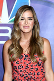 Jo Jo Photo - LOS ANGELES - AUG 8  JoJo Fletcher at the NBC TCA Summer 2019 Press Tour at the Beverly Hilton Hotel on August 8 2019 in Beverly Hills CA