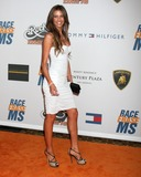 Erin Naas Photo - Erin Naas  arriving at the Rock to Erase MS Gala at the Century Plaza Hotel in Century Ciy  CA  on May 8 2009