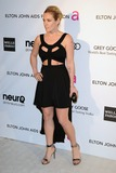 Agnes Bruckner Photo - LOS ANGELES - FEB 24  Agnes Bruckner arrives at the Elton John Aids Foundation 21st Academy Awards Viewing Party at the West Hollywood Park on February 24 2013 in West Hollywood CA