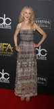 Nicole Kidman Photo - LOS ANGELES - NOV 4  Nicole Kidman at the Hollywood Film Awards 2018 at the Beverly Hilton Hotel on November 4 2018 in Beverly Hills CA