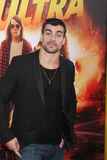 Thomas Canestraro Photo - LOS ANGELES - AUG 18  Thomas Canestraro at the American Ultra Premiere at the Theater at Ace Hotel on August 18 2015 in Los Angeles CA