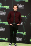 Jacob Houston Photo - LOS ANGELES - FEB 12  Jacob Houston at the Kim Possible Premiere Screening at the TV Academy on February 12 2019 in Los Angeles CA