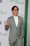 Alan Cumming Photo - LOS ANGELES - SEP 16  Alan Cumming at the Battle of the Sexes LA Premiere at the Village Theater on September 16 2017 in Westwood CA