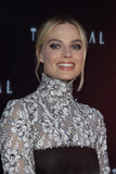 Margot Robbie Photo - LOS ANGELES - MAY 8  Margot Robbie at the Terminal Premiere at the ArcLight Theater on May 8 2018 in Los Angeles CA