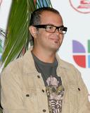 Aleks Syntek Photo - Aleks SyntekLatin Grammy Music NominationsHenry Fonda Music Box TheaterLos Angeles CAAugust  23 2005