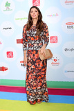 Ali Landry Photo - LOS ANGELES - SEP 23  Ali Landry at the 6th Safety Awareness Event at the Barker Hanger on September 23 2017 in Santa Monica CA