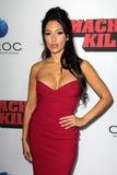 Kea Ho Photo - LOS ANGELES - OCT 2  Kea Ho at the Machete Kills Los Angeles Premiere at Regal 14 Theaters on October 2 2013 in Los Angeles CA
