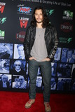 Blair Redford Photo - LOS ANGELES - JAN 30  Blair Redford at the Excelsior A Celebration of Stan Lee at the TCL Chinese Theater IMAX on January 30 2019 in Los Angeles CA