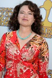 Heather Langenkamp Photo - LOS ANGELES - JUN 23  Heather Langenkamp arriving at the 2011 Saturn Awards  at Castaways on June 23 2011 in Burbank CA