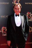 Thaao Penghlis Photo - LOS ANGELES - MAY 5  Thaao Penghlis at the 2019  Daytime Emmy Awards at Pasadena Convention Center on May 5 2019 in Pasadena CA