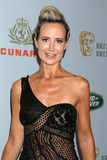 Lady Victoria Hervey Photo - LOS ANGELES - OCT 25  Lady Victoria Hervey at the 2019 British Academy Britannia Awards at the Beverly Hilton Hotel on October 25 2019 in Beverly Hills CA
