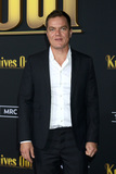 Michael Shannon Photo - LOS ANGELES - NOV 14  Michael Shannon at the Knives Out Premiere at Village Theater on November 14 2019 in Westwood CA