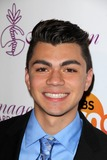 Adam Irigoyen Photo - LOS ANGELES - AUG 1  Adam Irigoyen at the Imagen Awards at the Beverly Hilton Hotel on August 1 2014 in Los Angeles CA