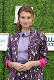 Aly Michalka Photo - LOS ANGELES - OCT 14  Aly Michalka at the CW Networks Fall Launch Event  at the Warner Brothers Studios on October 14 2018 in Burbank CA