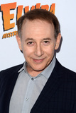 Paul Reubens- Photo - LOS ANGELES - OCT 17  Paul Reubens at the Elvira Mistress Of The Dark Coffin Table Book Launch at Roosevelt Hotel on October 17 2016 in Los Angeles CA