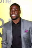 Kevin Hart Photo - LOS ANGELES - JUN 25  Kevin Hart arriving at the 5th Annual Pre-BET Dinner at Book Bindery on June 25 2004 in Beverly Hills CA