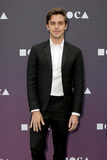 Antoni Porowski Photo - LOS ANGELES - MAY 18  Antoni Porowski at the MOCA Benefit 2019 at the Geffen Contemporary at MOCA on May 18 2019 in Los Angeles CA