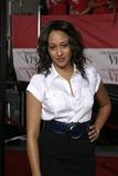 Tamera Mowry Photo - Tamera MowryWhat Happens in Vegas World PremiereManns Village TheaterWestwood CAMay 1 2008