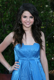 Selena Gomez Photo - Selena Gomez arriving at the Teen Choice Awards 2008 at the Universal Ampitheater at Universal Studios in Los Angeles CAAugust 3 2008