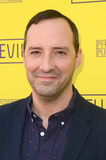 Tony Hale Photo - LOS ANGELES - APR 22  Tony Hale at the Belleville Opening Night Red Carpet on the Pasadena Playhouse on April 22 2018 in Pasadena CA