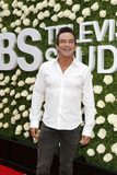 Jeff Probst Photo - LOS ANGELES - AUG 1  Jeff Probst at the CBS TV Studios Summer Soiree TCA Party 2017 at the CBS Studio Center on August 1 2017 in Studio City CA