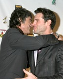 Austin Peck Photo - Ronn MossAustin PeckGolden Boomerang Awards Presented by TV Soap an Australian Soap Opera MagazineFour Seasons HotelLos Angeles CAJanuary 13 2006NO AUSTRALIAN SALES except for TV Soap Until after Feb 13 2006