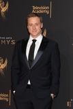 Alan Tudyk Photo - LOS ANGELES - SEP 10  Alan Tudyk at the 2017 Creative Emmy Awards at the Microsoft Theater on September 10 2017 in Los Angeles CA