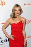 Ashley Jones Photo - LOS ANGELES - JUN 2  Ashley Jones at the Step Up Inspriation Awards at the Beverly Wilshire Hotel on June 2 2018 in Beverly Hills CA