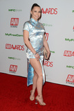 Aidra Fox Photo - LAS VEGAS - JAN 12  Aidra Fox at the 2020 AVN (Adult Video News) Awards at the Hard Rock Hotel  Casino on January 12 2020 in Las Vegas NV