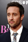 Alex OLoughlin Photo - Alex OLoughlinarrives at The Back-up Plan PremiereRegency Village TheaterWestwood CAApril 21 2010