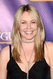 Andrea Roth Photo - LOS ANGELES - MAY 2  Andrea Roth at the The Bodyguard Play Opening at the Pantages Theater on May 2 2017 in Los Angeles CA