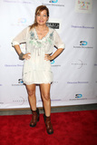 Holly Fields Photo - LOS ANGELES - APR 30  Holly Fields at the Suzanne DeLaurentiis Productions Gifting Suite at the Dylan Keith Salon on April 30 2016 in Burbank CA