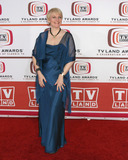 Allison Arngrim Photo - Allison ArngrimTV Land Awards 2006Barker HangerSanta Monica  CAMarch 19 2006