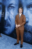 Alfie Allen Photo - LOS ANGELES - JUL 12  Alfie Allen at the Game of Thrones Season 7 Premiere Screening at the Walt Disney Concert Hall on July 12 2017 in Los Angeles CA