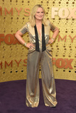 Amy Poehler Photo - LOS ANGELES - SEP 22  Amy Poehler at the Primetime Emmy Awards - Arrivals at the Microsoft Theater on September 22 2019 in Los Angeles CA