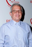 Ron Meyer Photo - LOS ANGELES - JUN 3  Ron Meyers at the Halle Berry And Revlon Celebrate Achievements In Cancer Research at the Four Seasons Hotel on June 3 2015 in Los Angeles CA