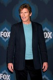Denis Leary Photo - LOS ANGELES - JAN 17  Denis Leary at the FOX TCA Winter 2015 at a The Langham Huntington Hotel on January 17 2015 in Pasadena CA