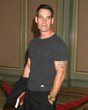 Adrian Pasdar Photo - Adrian PasdarNBC TCA All Star PartyPasadena CAJuly 22 2006