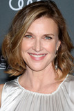 Brenda Strong Photo - LOS ANGELES - SEP 16  Brenda Strong at the TV Academy Performer Nominee Reception at the Pacific Design Center on September 16 2016 in West Hollywood CA